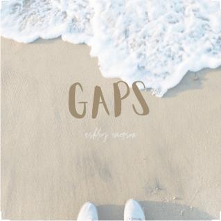 GapsArt