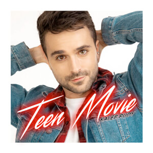 artwork_teenmovie