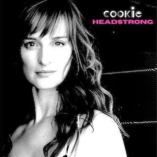Headstrong Cover (320x320)