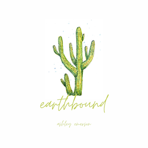 Earthbound Artwork 300x300